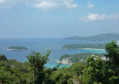 Ocean_view_Luxury_villa_home_for_sale_thailand_phuket_kata_noi (4) (Asia360.co.th)-1pcpqzo