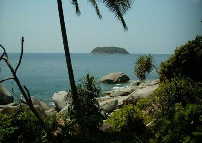 Ocean_view_Luxury_villa_home_for_sale_thailand_phuket_kata_noi (41) (Asia360.co.th)-1382x98