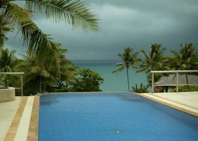 Ocean_view_Luxury_villa_home_for_sale_thailand_phuket_kata_noi (42) (Asia360.co.th)-sfg04g