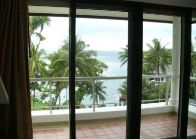 Ocean_view_Luxury_villa_home_for_sale_thailand_phuket_kata_noi (45) (Asia360.co.th)-1jz3e97