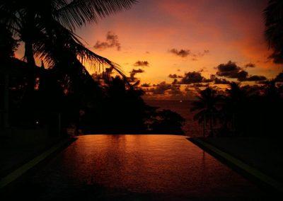 Ocean_view_Luxury_villa_home_for_sale_thailand_phuket_kata_noi (46) (Asia360.co.th)-1dotajy