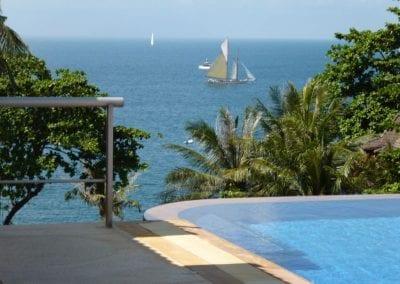 Ocean_view_Luxury_villa_home_for_sale_thailand_phuket_kata_noi (5) (Asia360.co.th)-1v5wxt5