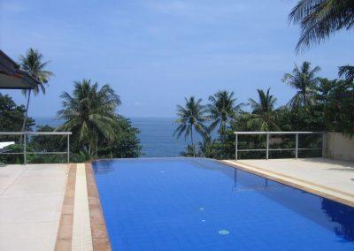 Ocean_view_Luxury_villa_home_for_sale_thailand_phuket_kata_noi (7) (Asia360.co.th)-123z6pc