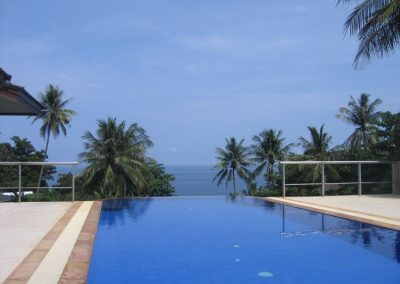Ocean_view_Luxury_villa_home_for_sale_thailand_phuket_kata_noi (8) (Asia360.co.th)-2kn5egl