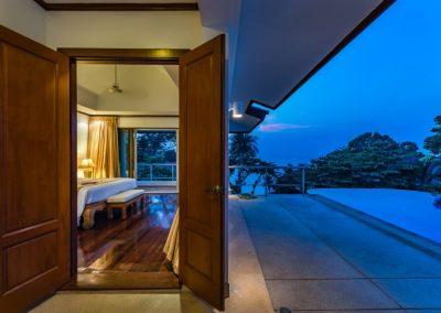 Oceanfront Luxury Villa Home For Sale Phuket (12) (Asia360.co.th)-1bnexgg