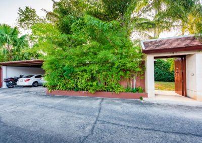 Oceanfront Luxury Villa Home For Sale Phuket (7) (Asia360.co.th)-2bxomii