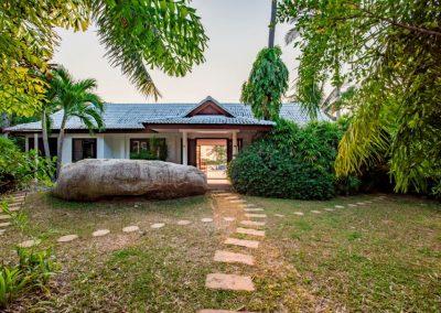 Oceanfront Luxury Villa Home For Sale Phuket (8) (Asia360.co.th)-tonfz2
