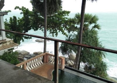 beachfront_luxury_villas_homes_for_sale_thailand phuket kata karon (5) (Asia360.co.th) (Asia360.co.th)-29hd0s4