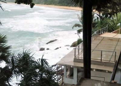 beachfront_luxury_villas_homes_for_sale_thailand phuket kata karon (8) (Asia360.co.th) (Asia360.co.th)-20s7800