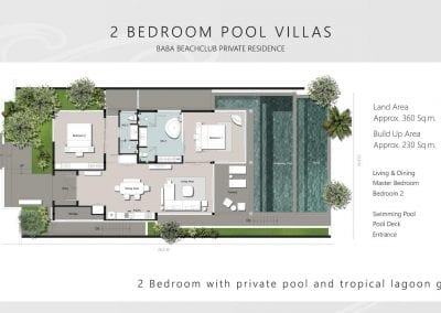 2 Bedroom-Pool-Villa-Baba-Beach-Club-Floor-Plan-2k4ukwu