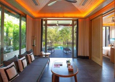 2 Bedroom-Pool-Villa-Baba-Beach-Club-Luxury-Hotel-Phuket-Thailand (1)-v2mpgd
