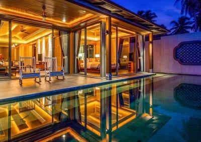 2 Bedroom-Pool-Villa-Baba-Beach-Club-Luxury-Hotel-Phuket-Thailand (10)-1icu7a5