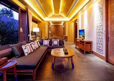 2 Bedroom-Pool-Villa-Baba-Beach-Club-Luxury-Hotel-Phuket-Thailand (11)-1ynjph9