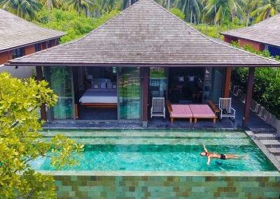 2 Bedroom-Pool-Villa-Baba-Beach-Club-Luxury-Hotel-Phuket-Thailand (12)-zuffch