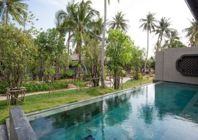 2 Bedroom-Pool-Villa-Baba-Beach-Club-Luxury-Hotel-Phuket-Thailand (13)-2jnv6jb