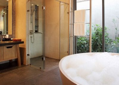 2 Bedroom-Pool-Villa-Baba-Beach-Club-Luxury-Hotel-Phuket-Thailand (3)-1e5n5ni