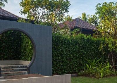2 Bedroom-Pool-Villa-Baba-Beach-Club-Luxury-Hotel-Phuket-Thailand (6)-s0jvum