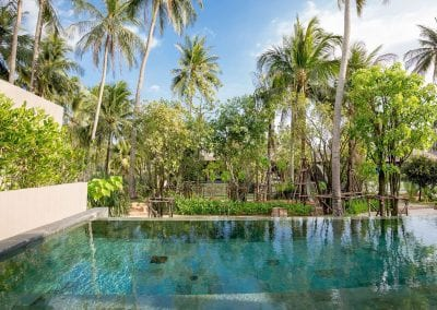 2 Bedroom-Pool-Villa-Baba-Beach-Club-Luxury-Hotel-Phuket-Thailand (7)-27g1r3d