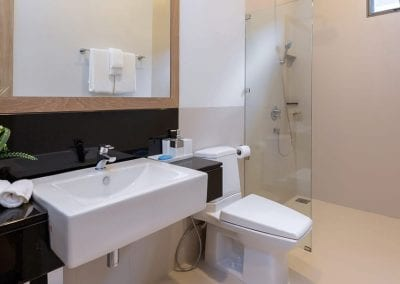 Asia 360 Phuket Erawana 3 bed villa for sale Baan Tanod (10)-1lkc3uy