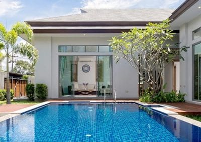 Asia 360 Phuket Erawana 3 bed villa for sale Baan Tanod (11)-24r8xoe