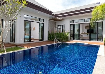 Asia 360 Phuket Erawana 3 bed villa for sale Baan Tanod (12)-17237dc