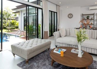 Asia 360 Phuket Erawana 3 bed villa for sale Baan Tanod (14)-2i5c6os