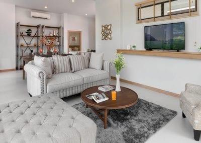 Asia 360 Phuket Erawana 3 bed villa for sale Baan Tanod (15)-zkinbz