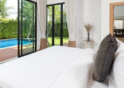 Asia 360 Phuket Erawana 3 bed villa for sale Baan Tanod (16)-1zh9der