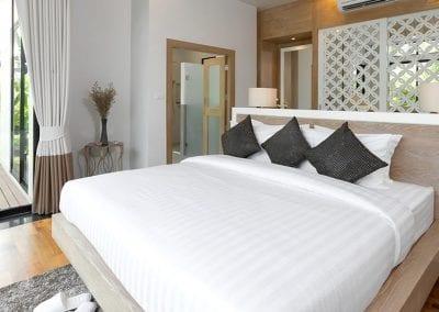 Asia 360 Phuket Erawana 3 bed villa for sale Baan Tanod (17)-1k6i9rt