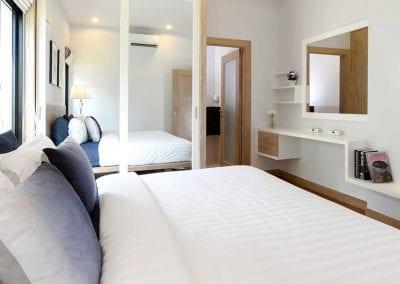 Asia 360 Phuket Erawana 3 bed villa for sale Baan Tanod (19)-1cyels5