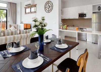 Asia 360 Phuket Erawana 3 bed villa for sale Baan Tanod (4)-11url9v