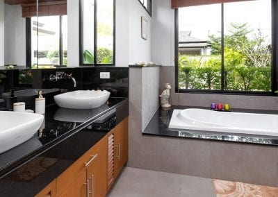 Asia 360 Phuket Erawana 3 bed villa for sale Baan Tanod (5)-2ht0dle