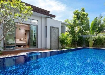 Asia 360 Phuket Erawana 3 bed villa for sale Baan Tanod (7)-20xux92