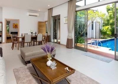 Asia 360 Phuket Erawana 3 bed villa for sale Baan Tanod (8)-1f3nqup