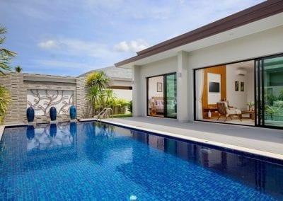 Asia360 Phuket 3 Bed Family Villa Erawana Peykaa (1)-1rastqb