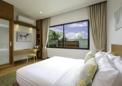 Asia360 Phuket 3 Bed Family Villa Erawana Peykaa (10)-1w258rq