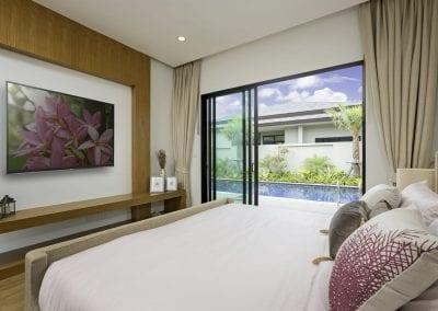 Asia360 Phuket 3 Bed Family Villa Erawana Peykaa (6)-1wke05e