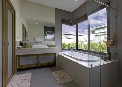 Asia360 Phuket 3 Bed Family Villa Erawana Peykaa (7)-1c9tcbw