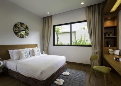 Asia360 Phuket 3 Bed Family Villa Erawana Peykaa (8)-1y8jt9b