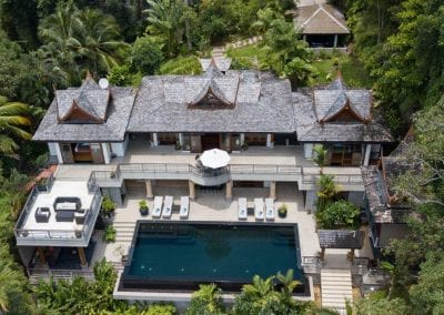 Asia360 Phuket Luxury Sea View West Coast Surin Villa For Sale (1)-2elfowf