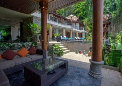Asia360 Phuket Luxury Sea View West Coast Surin Villa For Sale (10)-2gpq43m