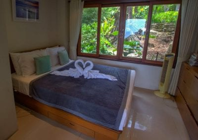 Asia360 Phuket Luxury Sea View West Coast Surin Villa For Sale (12)-2285ftb