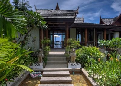 Asia360 Phuket Luxury Sea View West Coast Surin Villa For Sale (14)-1n6i2ci