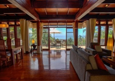 Asia360 Phuket Luxury Sea View West Coast Surin Villa For Sale (17)-2o7jmiy