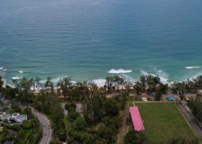 Asia360 Phuket Luxury Sea View West Coast Surin Villa For Sale (2)-1fsn6uz