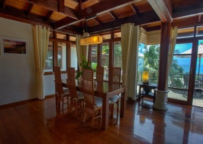 Asia360 Phuket Luxury Sea View West Coast Surin Villa For Sale (22)-1xvrks6