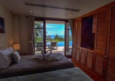 Asia360 Phuket Luxury Sea View West Coast Surin Villa For Sale (23)-1d664wm