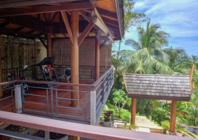 Asia360 Phuket Luxury Sea View West Coast Surin Villa For Sale (4)-1shcy9v