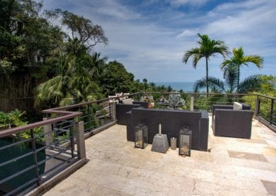 Asia360 Phuket Luxury Sea View West Coast Surin Villa For Sale (5)-17qunze