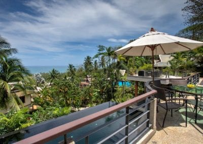 Asia360 Phuket Luxury Sea View West Coast Surin Villa For Sale (6)-28rvbte
